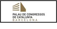 Logo Palau Congressos