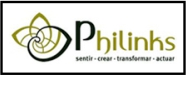 Logo Philinks