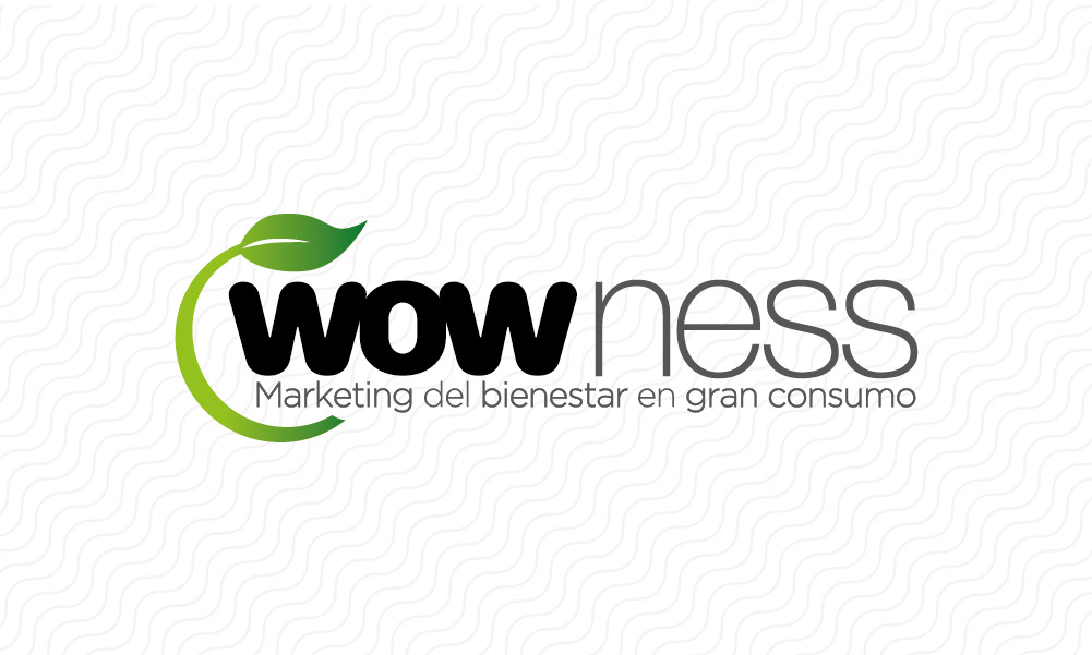 Jornadas sobre el marketing del bienestar en gran consumo