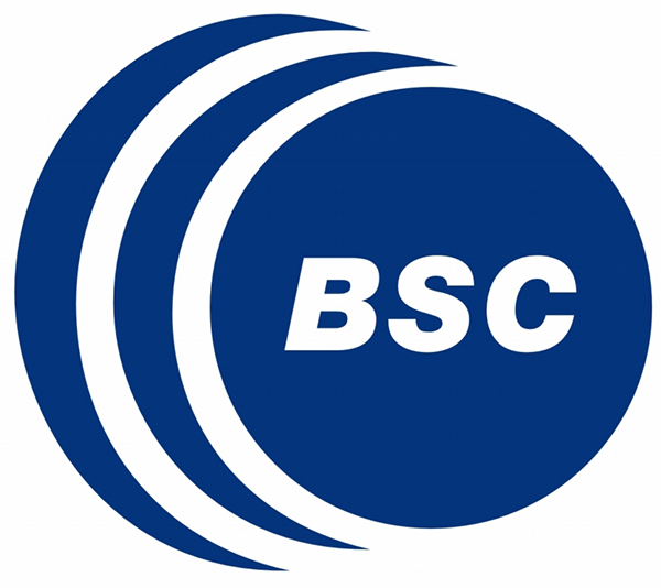 BSC-Logo - Club Marketing Barcelona