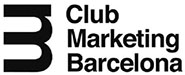 Club Marketing Barcelona