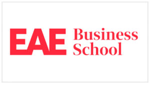 ADA EAE Business School