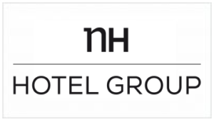 AAB NH Hotel Group