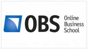 ADA OBS Business School
