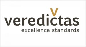 ABA VEREDICTAS Excellence standards