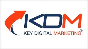 ACA KEY DIGITAL MARKETING