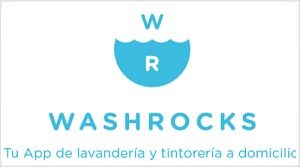ADW WASHROCKS