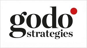 AAG  GODÓ STRATEGIES