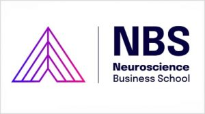 ADA NEUROSCIENCE BUSINESS SCHOOL